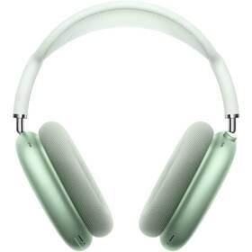 Sluchátka Apple AirPods Max - Green (MGYN3ZM/A)