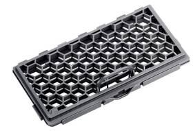 Filtrační mřížka pro filtr super air clean