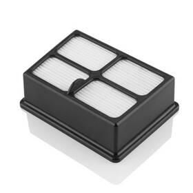 HEPA filtr pro vysavače Hyundai HF007