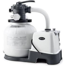 Písková filtrace Intex 26676