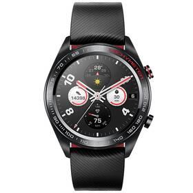 Chytré hodinky Honor Watch Magic (55023481) černé