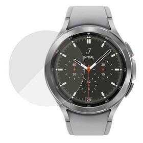 Tvrzené sklo PanzerGlass na Samsung Galaxy Watch 4 Classic (42mm) (3655)