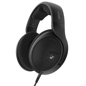 Sluchátka Sennheiser HD560 S (509144) černá