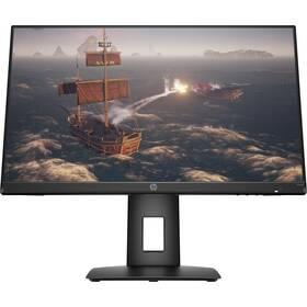 Monitor HP X24ih (2W925AA#ABB)