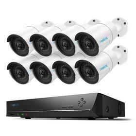 Kamerový systém Reolink RLK16-410B8-5MP (Reolink RLK16-410B8-5MP)