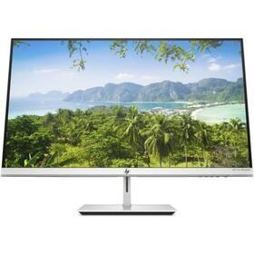 Monitor HP U27 4K Wireless (9TQ13AA#ABB)