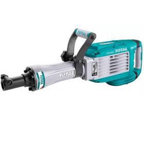 Kladivo Total tools TH217506