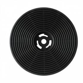 Uhlíkový filtr Faber UHLÍKOVÝ FILTR TG16