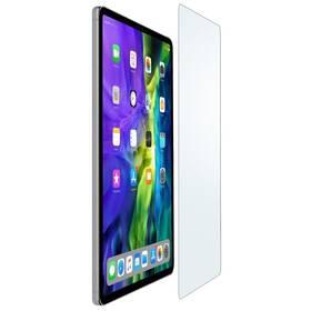"Tvrzené sklo CellularLine na Apple iPad Air 10.9"" (2020)/iPad Pro 11"" (2018/2020) (TEMPGLASIPADAIR109)"