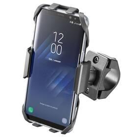 Držák na mobil Interphone Motocrab Multi (SMMOTOCRAB) černý