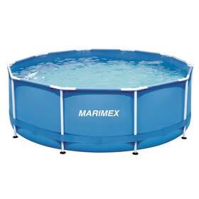Bazén Marimex Florida 3,05x0,91 m