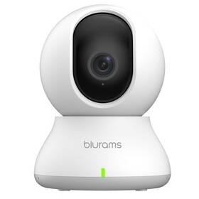 IP kamera Blurams Dome Lite 2 (BLU002)
