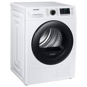 Sušička prádla Samsung DV80TA020AE/LE bílá
