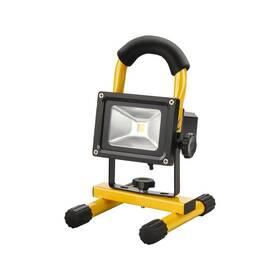 Reflektor EXTOL 43122