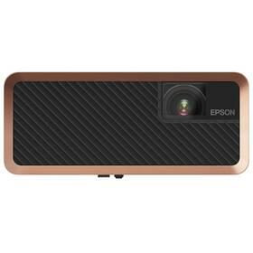 Projektor Epson EF-100B Android TV edice (V11H914340)