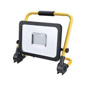 Reflektor EXTOL LIGHT 43244