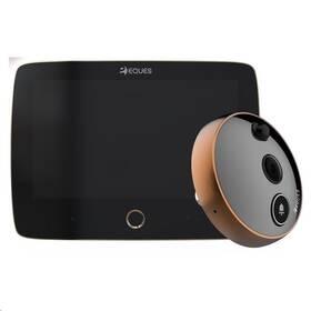 Dveřní videotelefon Eques VEIU Pro (VEIU_PRO)