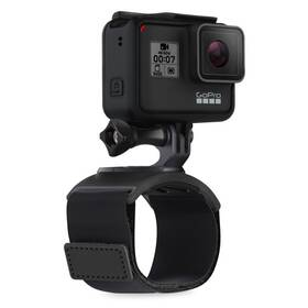 GoPro The Strap (držák na ruku + zápěstí)