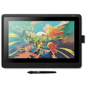Tablet Wacom Cintiq 16 (DTK1660K0B)