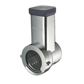 Příslušenství k robotům KENWOOD KAX643ME stříbrné