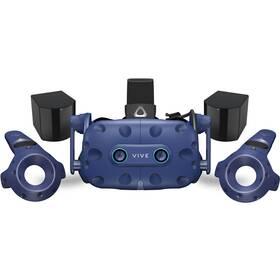 Brýle pro virtuální realitu HTC Vive Pro Eye (99HARJ002-00)