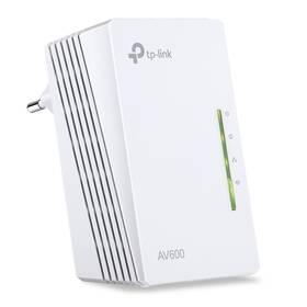 Síťový rozvod LAN po 230V TP-Link TL-WPA4220 WiFi N300 (TL-WPA4220)