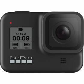 Outdoorová kamera GoPro HERO 8 Black