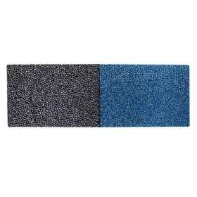 Filtr pro odvlhčovače Rohnson DF-001 černý/modrý