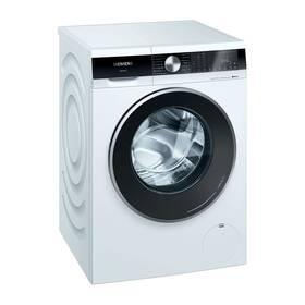 Pračka se sušičkou Siemens iQ500 WN44G200EU bílá