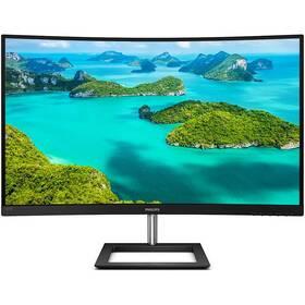 Monitor Philips 325E1C (325E1C/00)