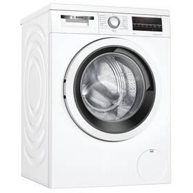 Pračka Bosch Serie | 6 WUU28T60BY bílá