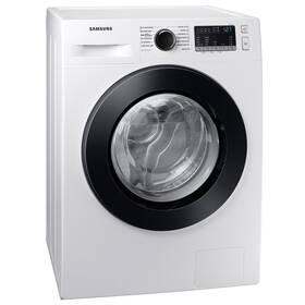 Pračka se sušičkou Samsung WD80T4046CE/LE bílá