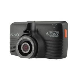 Autokamera Mio MiVue 792 (5415N5480006) černá