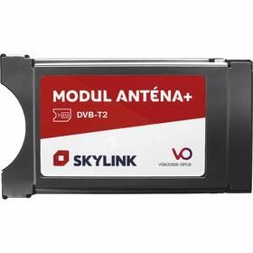 Modul Neotion CAM 701 se službou Skylink Antena+