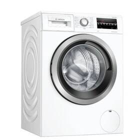 Pračka Bosch Serie   6 WAU24T60BY bílá