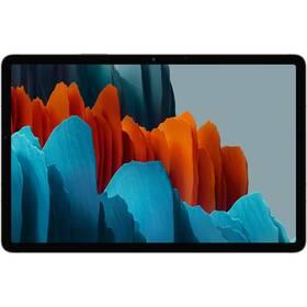 Dotykový tablet Samsung Galaxy Tab S7 Wi-Fi (SM-T870NZKAEUE) černý