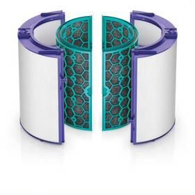 Filtr pro čističky vzduchu Dyson TP04, HP04