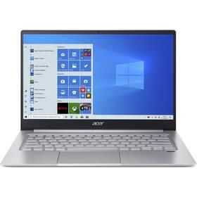 Notebook Acer Swift 3 (SF314-59-39FS) (NX.A0MEC.008) stříbrný