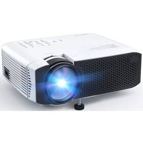 Projektor Apeman LC350 (LC350)