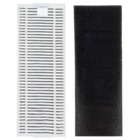 HEPA filtr pro vysavače Lenovo E1-L Filter