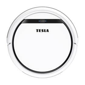 Robotický vysavač Tesla RoboStar T40 bílý