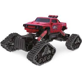 RC auto Buddy Toys BRC 14.624