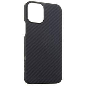 Kryt na mobil Tactical MagForce Aramid na Apple iPhone 12 Mini černý