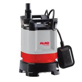 Ponorné čerpadlo AL-KO SUB 11000
