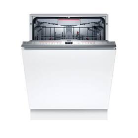 Myčka nádobí Bosch Serie | 6 SMV6ECX93E