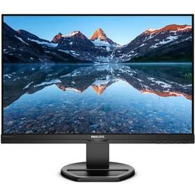 Monitor Philips 240B9 (240B9/00)