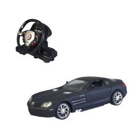 RC auto MaDe Mercedes-Benz, 01379