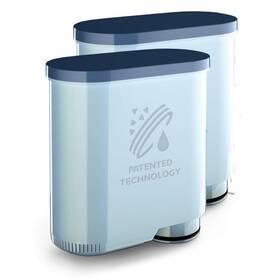 Vodní filtr pro espressa Philips CA6903/22 modré