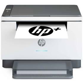 Tiskárna multifunkční HP LaserJet MFP M234dwe (6GW99E#B19)