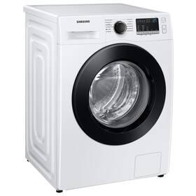 Pračka Samsung WW80TA046AE/LE bílá